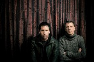 Trent Reznor And Atticus Ross Scoring Boston Marathon Bombing Movie <em>Patriots Day</em>