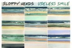 Sloppy Heads -