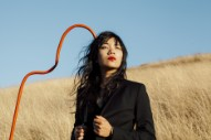 "Thao – ""Before You Vote"""