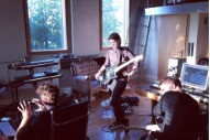 "The xx Share Fall Tour Dates, ""In The Studio"" Playlist"