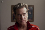 "Oneohtrix Point Never – ""Animals"" Video (Starring Val Kilmer)"