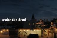 "Nassau – ""Wake The Dead"" Video"