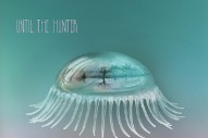 Stream Hope Sandoval &#038; The Warm Inventions <em>Until The Hunter</em>