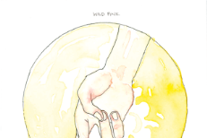 Stream Wild Pink <em>4 Songs</em> EP