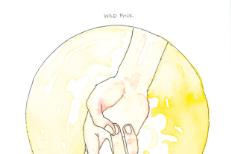 Stream Wild Pink <em>4 Songs</em> EP
