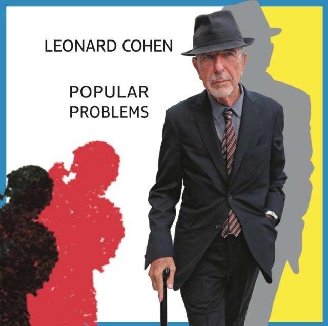 09-popularproblems