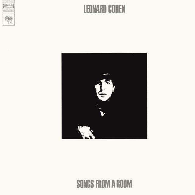 12-songsfromaroom
