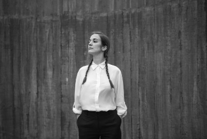 Q&A: Margaret Glaspy On Her Breakout Year, Songwriting For New People, & What's Next