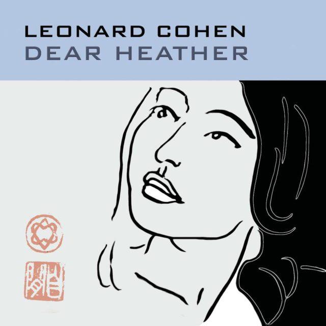 14-dearheather