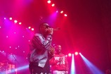 Watch YG & The Game Join Jeremih In LA