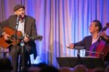 "James Taylor & Yo-Yo Ma – ""Suzanne"" (Leonard Cohen Cover)"