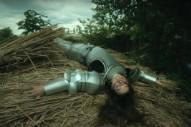 "ANOHNI – ""Hopelessness"" Video"