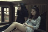 "Best Coast – ""Christmas And Everyday"""