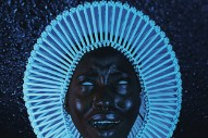 Childish Gambino Announces <em>Awaken, My Love!</em> Virtual Reality Vinyl