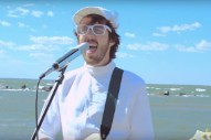 "Cloud Nothings – ""Modern Act"" Video"