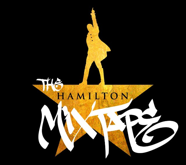 Lin-Manuel Miranda Releases <em>The Hamilton Mixtape</em> Tracklist Feat. Chance The Rapper, The Roots, Sia, Nas, Miguel
