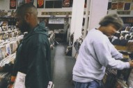<em>Endtroducing&#8230;..</em> Turns 20