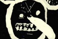 "DJ Shadow – ""Three Ralphs"" Video"