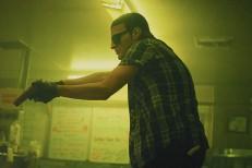 DJ Snake - Let Me Love You video