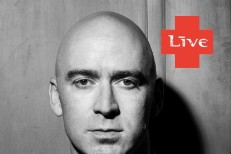 Live Reunite With Ed Kowalczyk