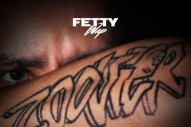 Download Fetty Wap <em>Zoovier</em> Mixtape