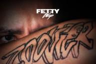 Download Fetty Wap <em>Zoovier</em> Mixtape