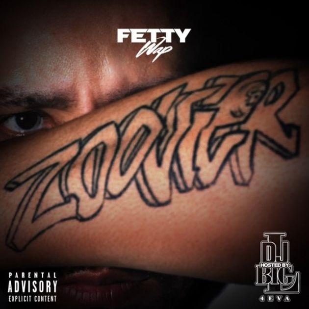 Fetty Wap - Zoovier