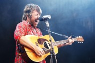 "Fleet Foxes Announce First Show In 5 Years, New Album ""Almost Done"""