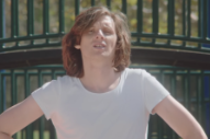 "Foxygen – ""Follow The Leader"" Video"