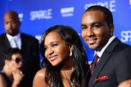 Nick Gordon Ordered To Pay $36M To Bobbi Kristina Brown's Estate In Wrongful Death Suit