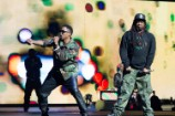A Tribe Called Quest Tease Farewell World Tour