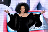 Bruce Springsteen, Diana Ross Awarded Presidential Medal Of Freedom