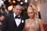 Beyoncé Will Reportedly Join Jay Z At Hillary Clinton Rally Tomorrow