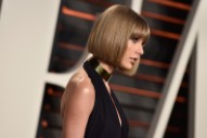 AT&#038;T Teases <em>Taylor Swift Now</em> Programming