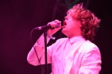 """Ty Segall Breaks Long Social Media Silence: """"This World Can Still Be Beautiful"""""""