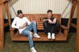 We Are Living In The Chainsmokers' America