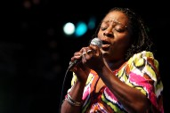 R.I.P. Sharon Jones