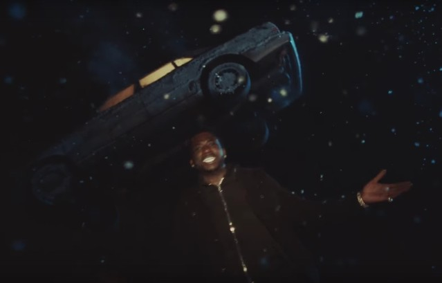 Gucci Mane - Last Time video