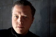 Stream Jason Isbell On <em>A Prairie Home Companion</em>