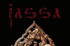Jassa