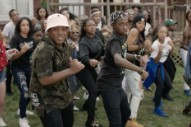 """Juju On That Beat"" And The Towering Legacy Of ""Knuck If You Buck"""