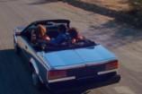 "Justice – ""Fire"" Video (Feat. Susan Sarandon)"