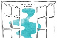 "Kevin Krauter – ""Fantasy Theme"""