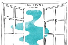 Kevin Krauter - Changes