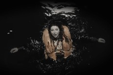 Kate Bush - And Dream Of Sheep video
