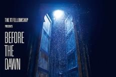 Stream Kate Bush <em>Before The Dawn</em> Disc 2