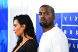 Kanye West Is Still In The Hospital