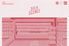 Los Campesinos - Sick Scenes