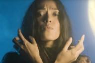 "Mai Lan – ""Haze"" Video"