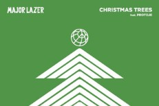 Major Lazer -